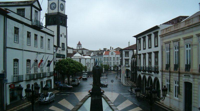 Redes Sociais Para Ligar No Ponta Delgada-3012