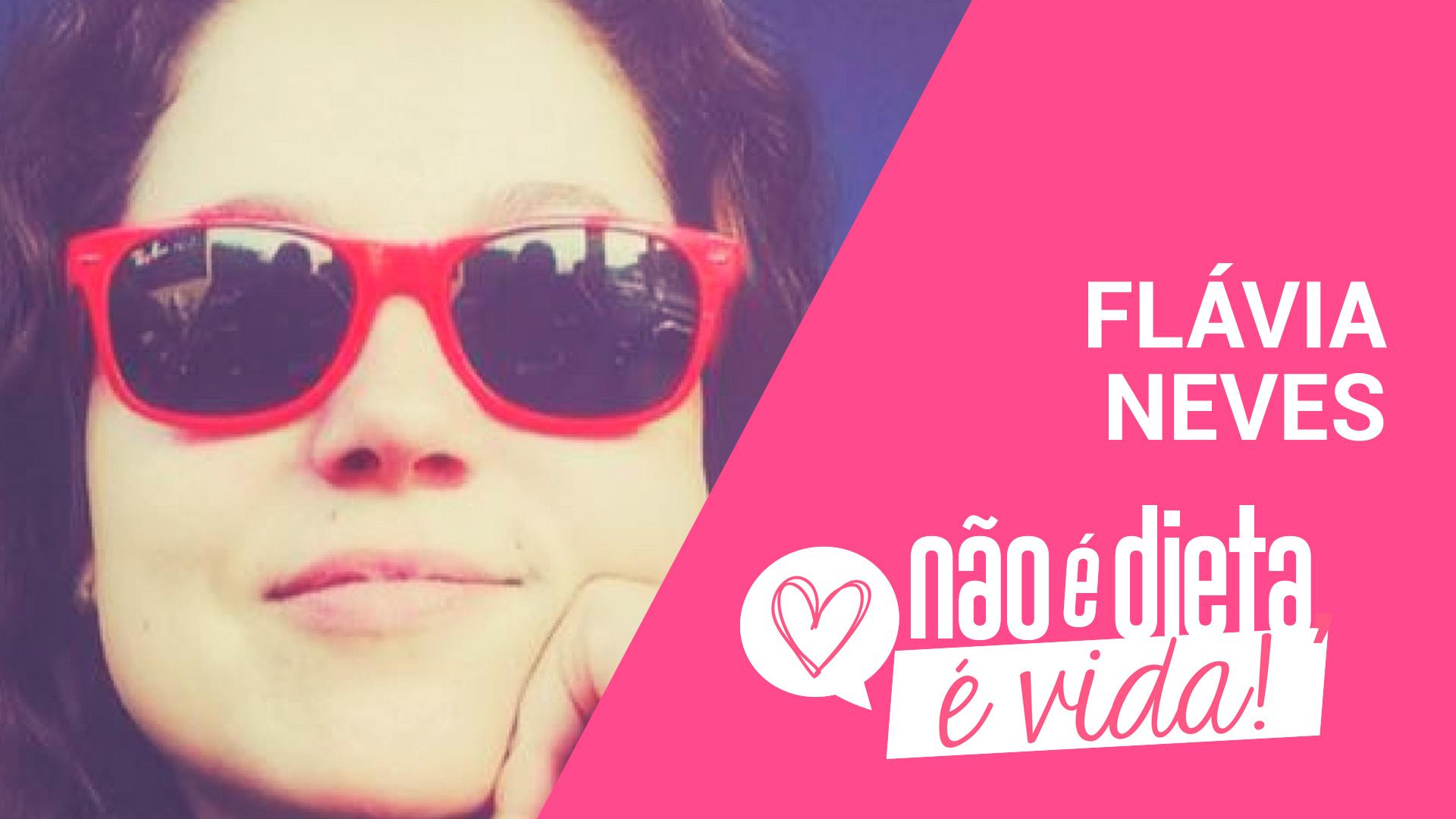 Quero Me Inscrever No Amor Online-7940
