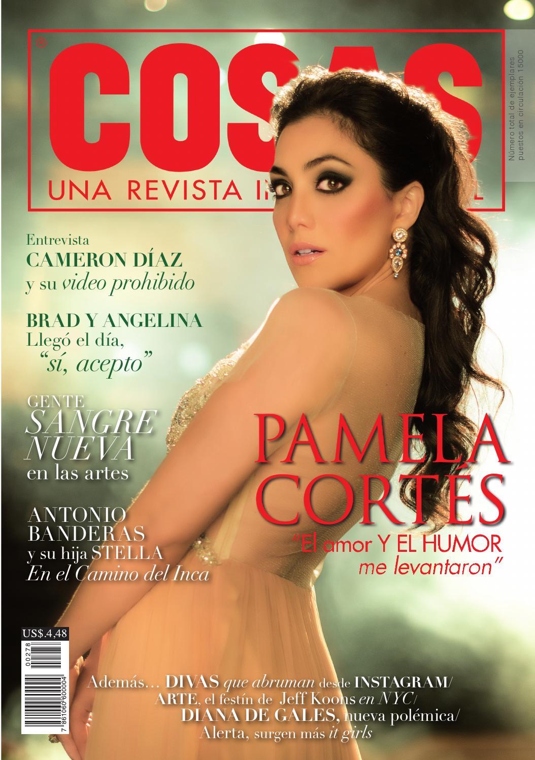 Revistas De Sexo Anúncios-7649