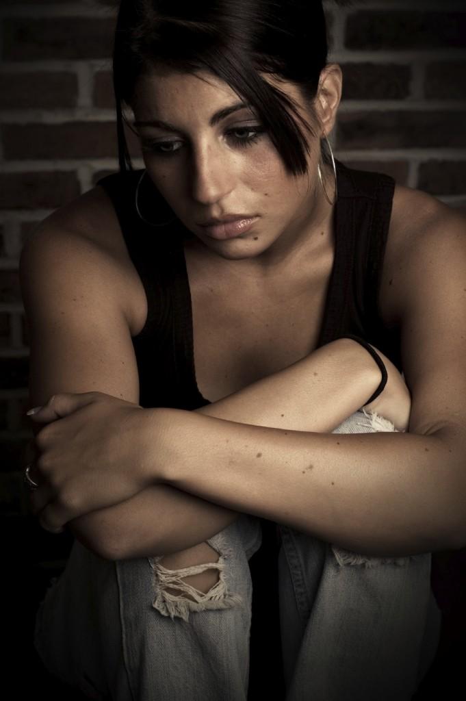 Buscar Ajuda Para Mulheres Maceió-4338