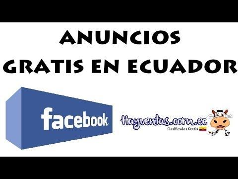 De Anúncios Ecuador-4695