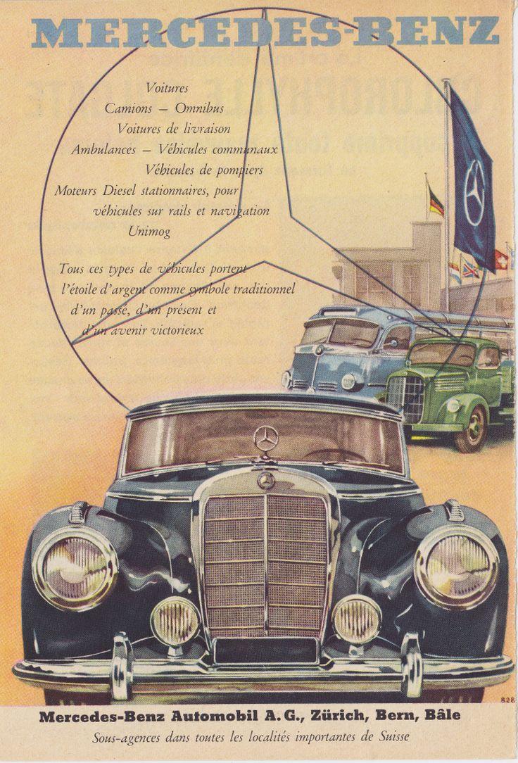 Garotas Motores De Anúncios-6400