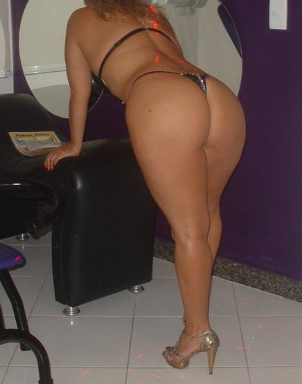 Casada Procura Amante De Recife-8975