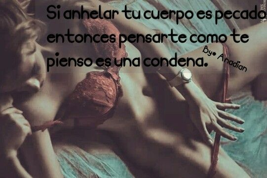 Amor En Linea Pecado Facebook-6356