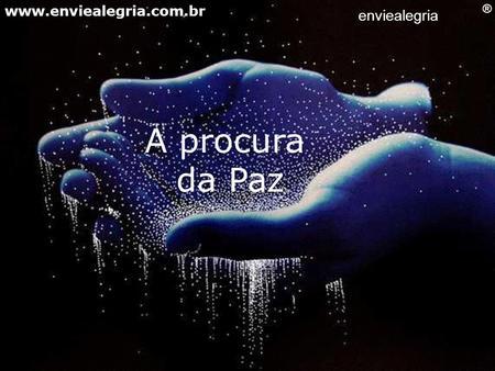 Procura Casais Da Paz Valencia-7204