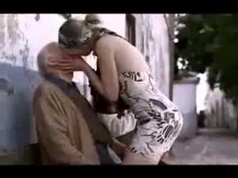 Namoro Mulheres Maduras Em Ribeira Grande-4710