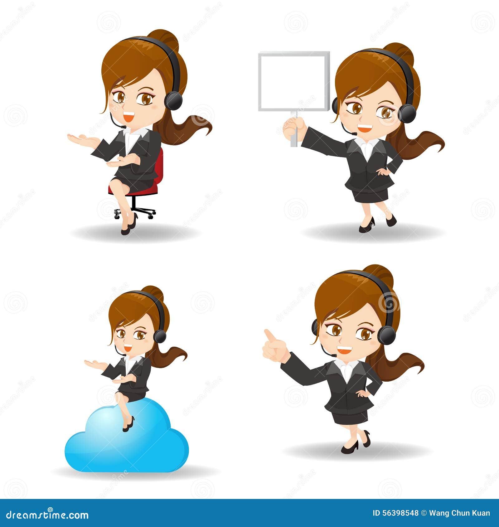 Serviço De Empresa Para Mulheres Vallejo-6851