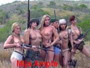 Anúncio Mulher Bissexual Palma-968