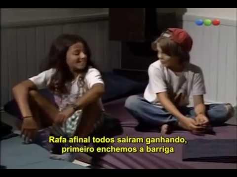 Cega Namoro 2 Temporada-791
