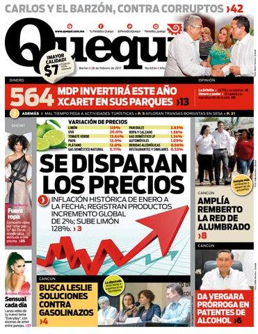 Garotas Busca Homens Em Cancun Quintana Roo-6640