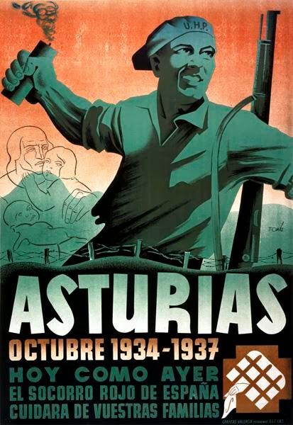 Anúncios De Vídeos De Asturias-2635