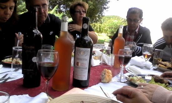Skokka Com Namoro Tico Uruguay-6445