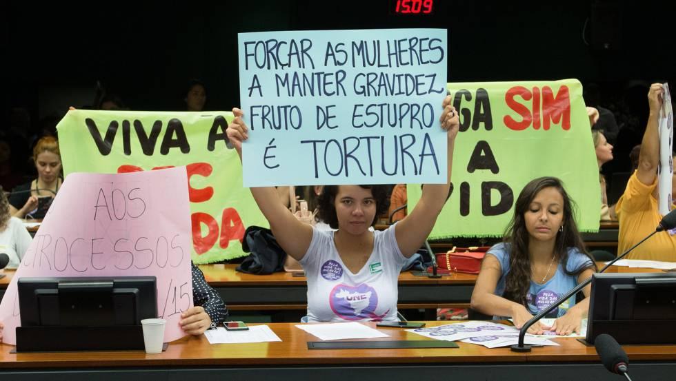 Contatos Mulheres Oral Tarragona-70