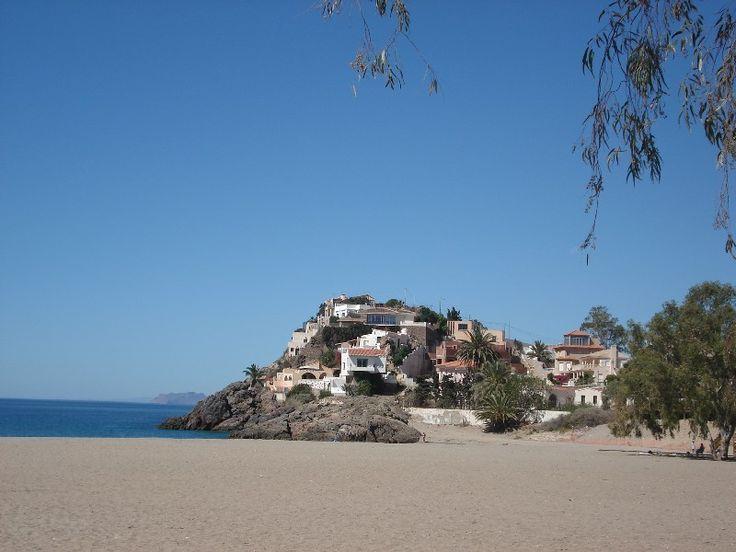 Uncios Contatos Bullas Balearic Islands-4183
