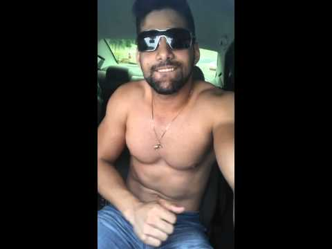 Homem Procurando Homens No Campinas-9418