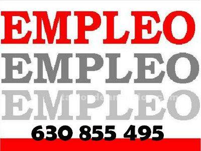 Anúncios De Contactos Valbom-2444