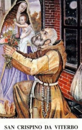 Mães Solteiras À Procura De Casal Em Nashville-919