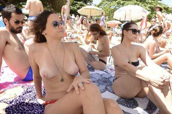 Contatos Mulheres Baena Praia Da Vitória-4621