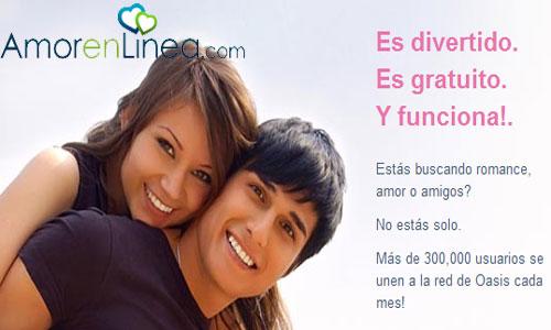 Amor En Linea De Stockton-6471