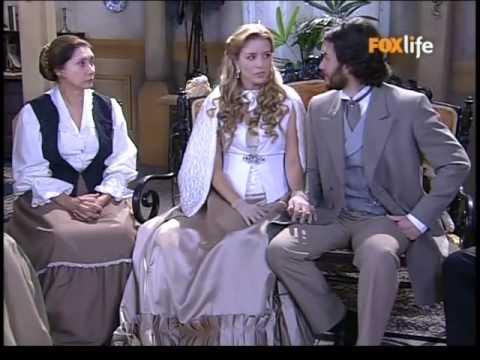 Novela Essas Mulheres Gandra-9514