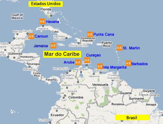 Onde Esta As Melhores Mulheres Do Costa Rica-3932