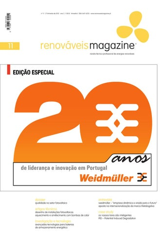 Tir Online Cega Namoro On-Line 32 Malaga-9332