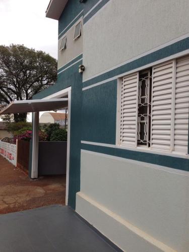 Skokka Com Encontros French Guiana-3871