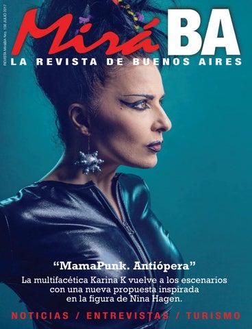 Mulher Procura Amde Com O Jovem Las Palmasmadrid-9463