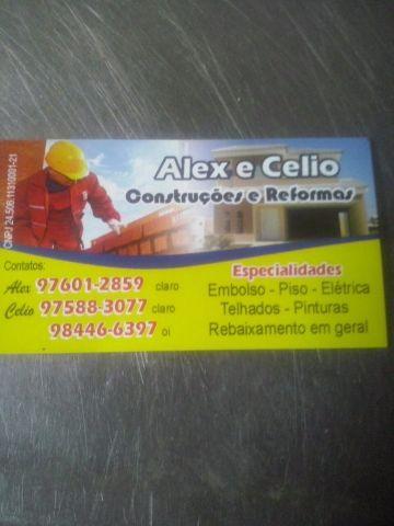 Anúncios De Contatos Na Região Metropolitana De Lima-6916