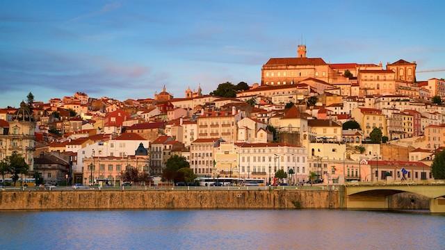 Ficar Para Foder Coimbra-3232