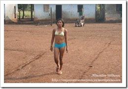 Procuro Mulheres De Para Amde São Félix Do Xingu-2108