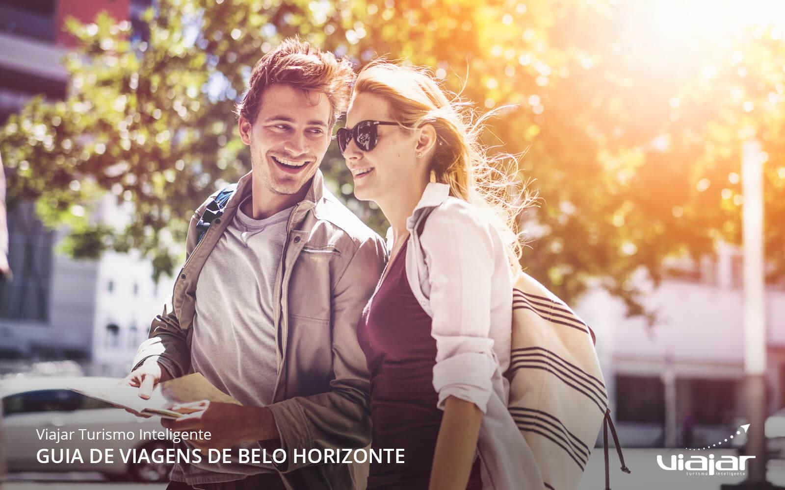 Agência Para Encontrar Um Companheiro Em Belo Horizonte-3459