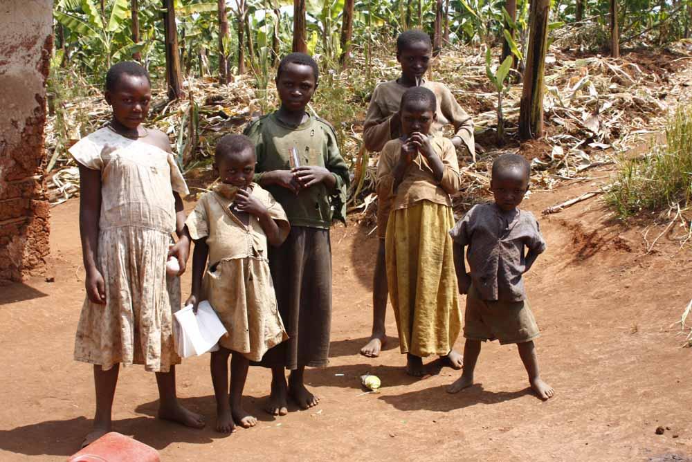 Encontro Dá Africanos De Difusão-4280