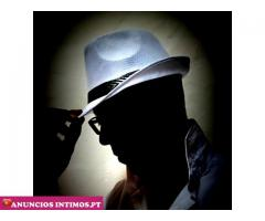 Anúncio Mulher Que Procura Homem Província De Portimão-8182