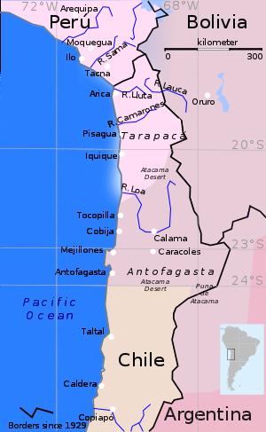 Relações Ocasionais Grátis Paraguai-7677