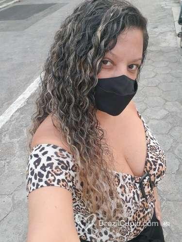O Whatsapp De Mulheres Solteiras Nas São Gonçalo-2967
