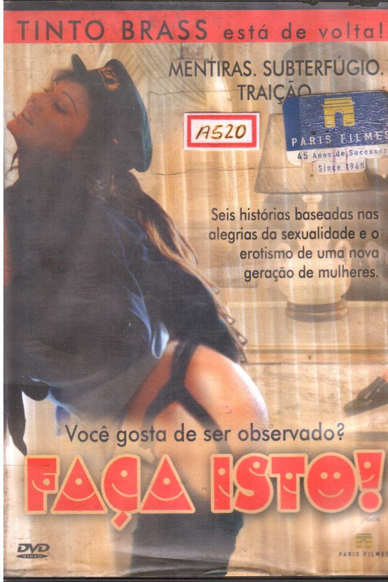 Anúncios Erótico Rio Tinto-602