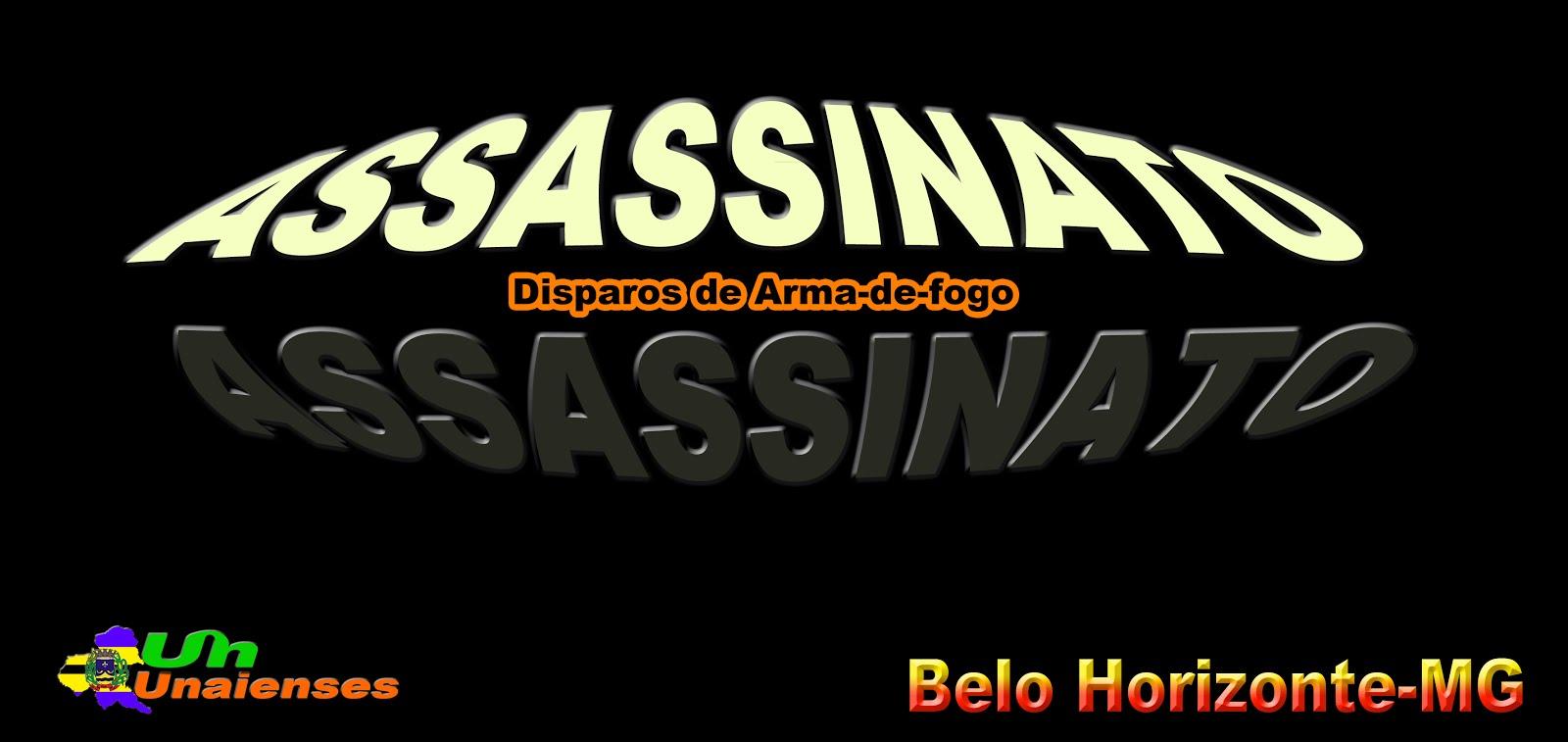 B2 Procurando Casal Belo Horizonte-2230