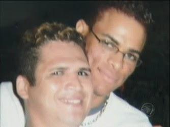 Casal Gay Que Procura Amde Felgueiras-4710