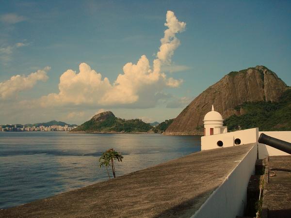 Conhecer Menina Linda De Albufeira Santa Fé Manaus-8900