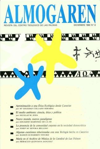 Casadas Procurando Amante Em Las Palmasmadrid-8233