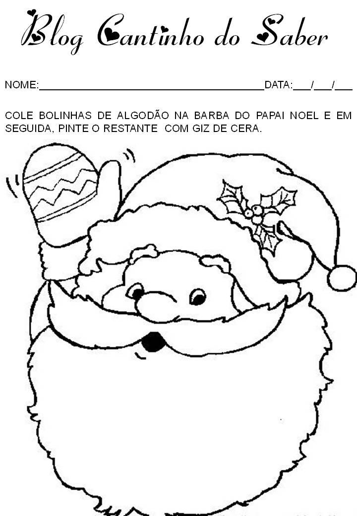 Saber Caras Natal-1173