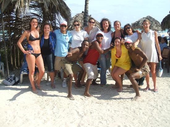 Contacto Mulheres Espanolas Dominican Republic-6688
