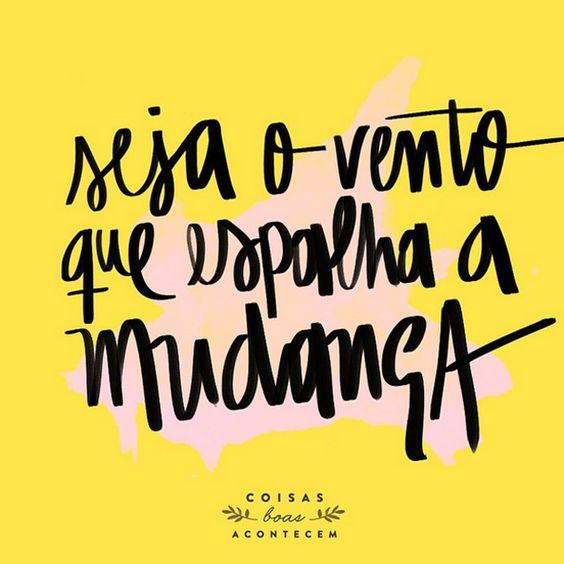 Procurando Frases Brasília-114