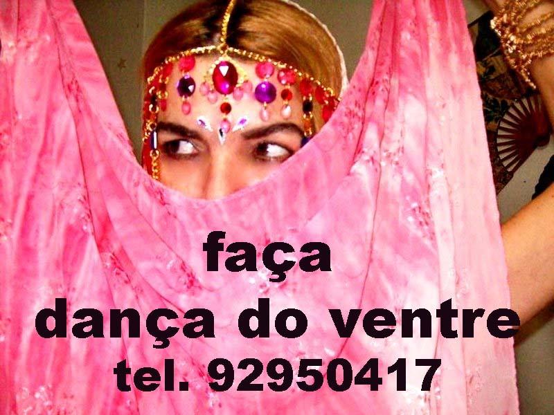 Mulheres Para Fazer Amor Em Itaúna-5696