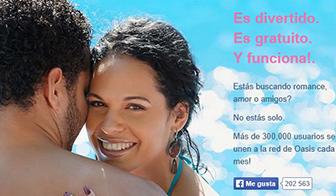 Abrir Site Amor Online-1702