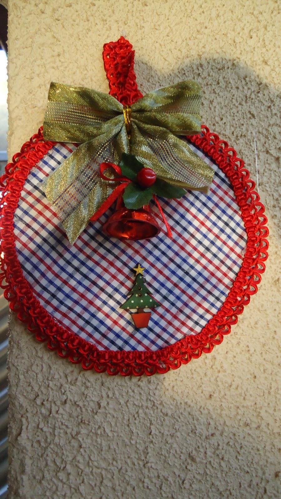 Saber Caras Natal-9587