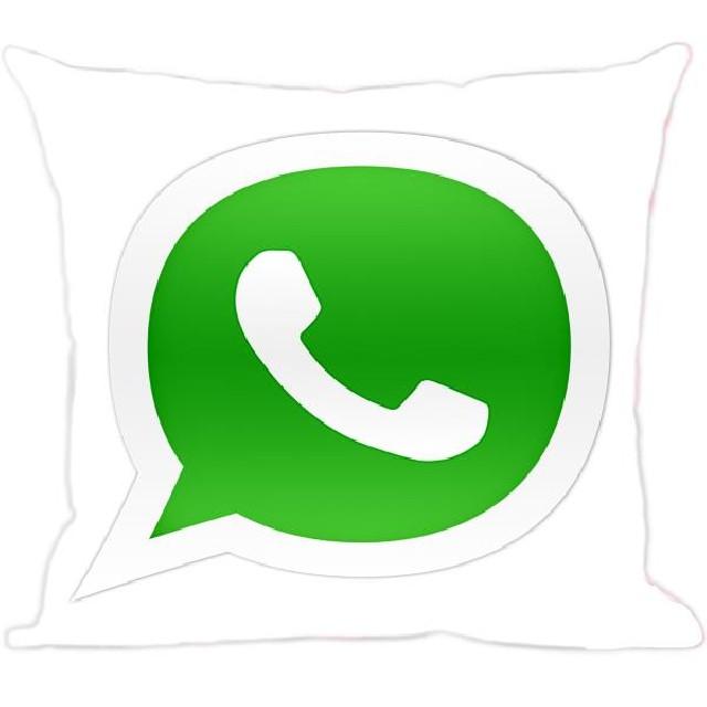 Redes Sociais Para Ligar  Grátis Belo Horizonte-7568