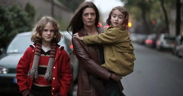 Mulheres Separadas Com Filhos-7284