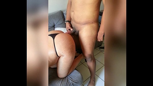 Casada Safada Barreiro-6302